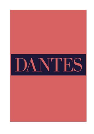 Dantes – Colinton